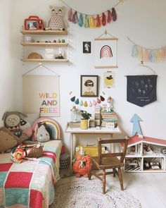 So I am a guest on a podcast today (eek!) over so I hope I don't sound too terrible- it was so much fun chatting all things… So I am a guest on a podcast today (eek!) over so I hope I don't sound too terrible- it was so much fun chatting all things… Kids Room Design, Little Girl Rooms, Kids Decor, Decorating Kids Rooms, Childrens Room Decor, Playroom Decor, Playroom Ideas, Nursery Ideas, Decor Ideas