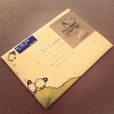 #envelope                                                       …                                                                                                                                                                                 More