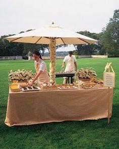 """AMANDICA INDICA... e dá dicas!!!: Como servir e fazer acontecer um churrasco """"glam"""" (sim, churrasco pode ser chique!!!)"""