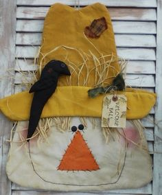 Primitive Country Craft Ideas   Craft Ideas / Primitive Country Crafts Home Decor Patterns and ...