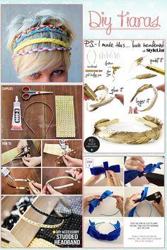 O Dicas da Laiza é um blog sobre beleza, moda, estilo e dicas da Laiza Paiva.