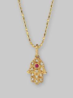 17df887639c5 36 Best jewelry images