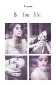 Monika. Piękna i delikatna Kobieta. Zapraszam do kontaktu jeśli marzysz o romantycznej sesji :) #byszumka #portrait #woman #piękna