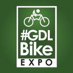 #GDLBikeEXPO #ExpoBiciMx Guadalajara Jalisco México www.expobici.mx