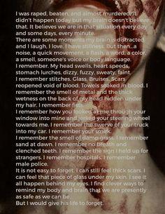 part of my story #ptsd #depression #anxiety #majordepressivedisorder #gad #mdd #abuse