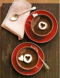 Chocolate Cherry Cupcakes, Chocolate Whoopie Pies, Milk Chocolate Ganache, Flourless Chocolate, Chocolate Pots, Vegan Chocolate, Chocolate Desserts, Raspberry Meringue, Raspberry Filling