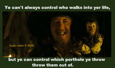 18 Best Pirate MEMES by yours truly  images in 2015 | Memes