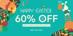 Happy Easter sale 60% OFF | Extra 10% OFF Rose WholeSale Coupon http://couponscops.com/store/rose-wholesale #Rosewholesale #couponscops NEW ARRIVALS #WOMEN #Dresses #Tops #Outerwear #Bottoms #Swimwear #Activewear #Intimates #Trends #White #Sundresses #Vintage #Dresses #Maxi #Dresses #Print #Dresses #MEN #WATCHES #JEWELRY #HAIR #ACCESSORIES #SHOES #BAGS #KIDS #CLEARANCE Rose Wholesale Coupon Code 2017, Rose Wholesale Discount Code 2017, Rose Wholesale Promo Code 2017, Rose Wholesale Voucher…