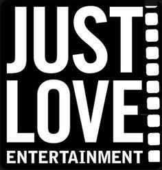 Justin Lanning Just Love Entertainment