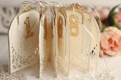 Mini Album Ideas by Becca Feeken using Amazing Paper Grace 3D Vignettes by Spellbinders - see full supply list at www.amazingpapergrace.com/?p=33627