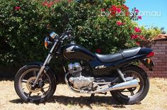 Find 2003 Honda CB250 motorcycles for sale in Australia at bikesales.com.au. Search 2003 Honda CB250 motorcycles, find motorcycle news, motorcycle insurance and finance, motorbike valuations and motorbike classifieds relating to motorbike today