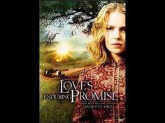 2.- La promesa imperecedera del amor (2005) Película cristiana completa en español. - YouTube