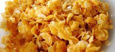 ΕΛΛΗΝΙΚΑ ΠΡΟΙΟΝΤΑ: Υγιεινά τρόφιμα που είναι στην πραγματικότητα junk...