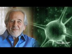 Becoming Immortal and Fearless - Bruce Lipton | EVER