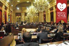 DAV Parlament