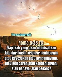 Get More @ GatherFaith.com - #bibleversedaily #biblequote #bibleverseoftheday #keselamatanku #renunganalkitab #santapanrohani #renunganalkitab #FirmanTuhan #sampulkristen Verse Of The Day, Bible Verses Quotes, Christian, Scriptures