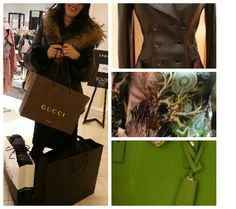 Satisfied client Coat, Jackets, Inspiration, Ideas, Fashion, Down Jackets, Sewing Coat, Biblical Inspiration, Moda