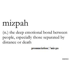 THAT'S what this word means? Where's my Kleenex? :P