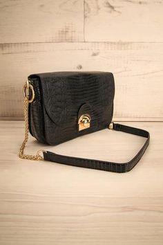 Sacs ♥ Bags