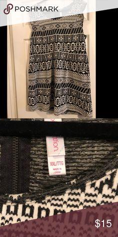 99a653f161f Plus size sweater dress Cute plus sized sweater dress
