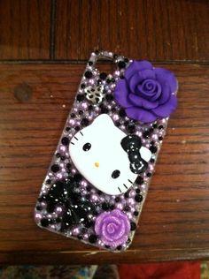 Hello Kitty :)