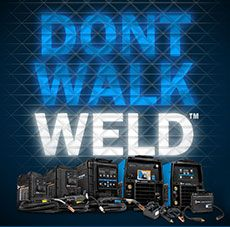 See how Miller ArcReach welding technology gives you remote control of weld processes using standard weld cables - without a control cord or control cable. Welder Generator, Miller Welding, Welding Technology, Welding Equipment, Remote, Link