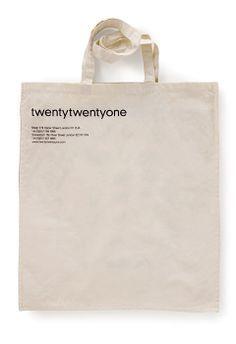 Studio Small Diy Tote Bag, Pouch Bag, Reusable Tote Bags, Bag Illustration, Bag Packaging, Packaging Design, Bag Mockup, Market Bag, Cloth Bags