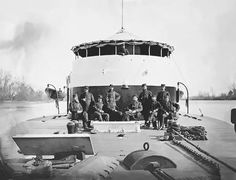 American Civil War, American History, Us Navy Ships, Class Pictures, Civil War Photos, Picture Day, United States Navy, Civilization, 19th Century