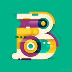 """""""b letter design"""" by Chris olivier B Letter Design, Canvas Wall Art, Canvas Prints, Lettering Design, Wall Tapestry, Decorative Throw Pillows, Art Boards, Stationery, Iphone Cases"""