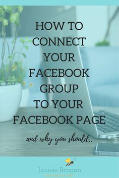 7 Retail Marketing Tips to Drive Sales – Leveraging More Business From Existing Retail Customers Facebook Marketing Strategy, Digital Marketing Strategy, Business Marketing, Content Marketing, Internet Marketing, Online Marketing, Social Media Marketing, Marketing Strategies, How To Use Facebook