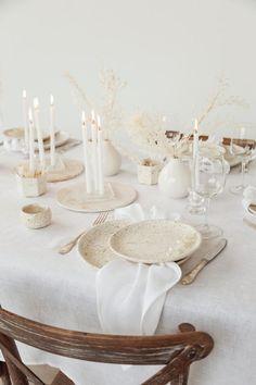 cotton napkin Easter decor Set of 6 aubergine color washed linen napkins cottage chic feast napkin dining table napkin rustic