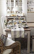 Ikea-download | aktuelle Themen Mai 2014