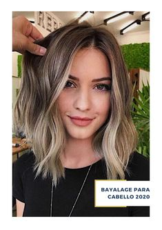 2019 Schönheit kurze blonde Perücke - Perruque blonde courte beauté 2019 - And Beauty Wig Hairstyles, Straight Hairstyles, Blonde Short Hairstyles, Medium Short Haircuts, Hairstyle Ideas, 1940s Hairstyles, Ladies Hairstyles, Long Bob Haircuts, Modern Haircuts