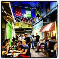 #brixtonvillage Instagram photos | Webstagram - the best Instagram viewer