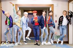 Discovered by Maria-Hope. Find images and videos about kpop, bts and jungkook on We Heart It - the app to get lost in what you love. Bts Bangtan Boy, Bts Jimin, Jhope, Btob, Foto Bts, Yoonmin, Mamamoo, K Pop, Bts Dispatch