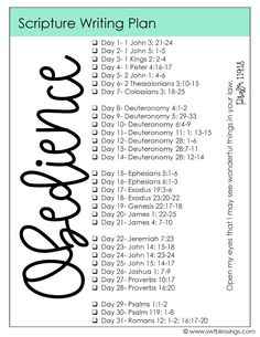 bible verses on blessings and cursings Bible Study Notebook, Bible Study Plans, Bible Plan, Bible Study Tips, Bible Study Journal, Bible Lessons, Scripture Journal, Scripture Reading, Scripture Study