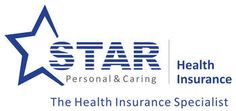 """Star Health Insurance Announces Re-launch of """"Family Health Optima"""" with Unique in Built Additional Features"""