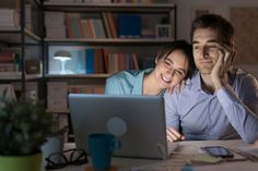 Why Sharing Your Relationship Status Is So Complicated