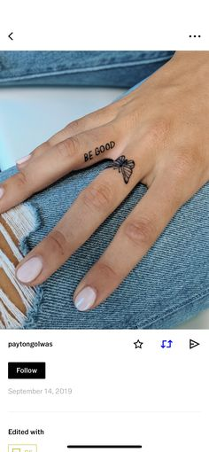 tiny tattoos are offered on our website. Hand Tattoos, Dainty Tattoos, Bff Tattoos, Dope Tattoos, Little Tattoos, Pretty Tattoos, Body Art Tattoos, Small Tattoos, Tatoos
