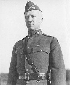 The Obligation of Being an Officer by George Patton An Officer And A Gentleman, George Patton, Art Of Manliness, Famous Men, Famous Faces, Famous People, Charles Darwin, History Channel, United States Army