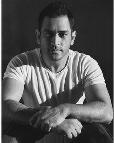 History Of Cricket, World Cricket, Test Cricket, Cricket Sport, Ms Doni, Ms Dhoni Wallpapers, Ms Dhoni Photos, Cricket Quotes, Cricket Wallpapers