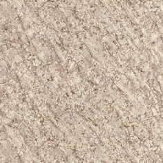 Wilsonart countertop color Bianco Romano #1872-35 #VT Industries #countertop www.vtindustries.com