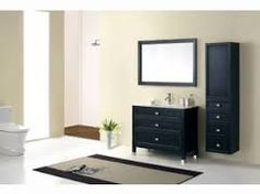 Image result for hamptons style vanities
