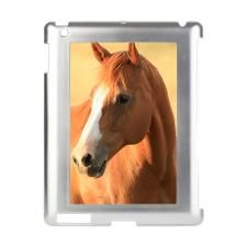 Shop Horse Tablet Covers from CafePress. Browse a great selection of designs on high quality zippered neoprene tablet covers. Cute Ipad Cases, Tablet Cover, Ipod, Horses, Cool Stuff, Mini, Animals, Animales, Animaux