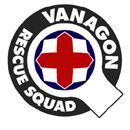Things to do for new vanagon owners - Been There Done That - Vanagon Tips and Tricks from the Vanagon Mailing List