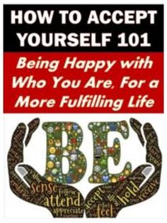 Learn how to deal with Mistakes and how to forgive. How To Accept Yourself, Forgiving Yourself, Live For Yourself, Transform Your Life, Best Self, Self Improvement, Personal Finance, Self Help, Personal Development