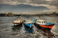 Istanbul | Flickr - Photo Sharing!