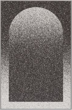 Sam de Groot, Lost & Found, Theatrum Anatomicum, 2011 Graphic Design Typography, Graphic Design Art, Graphic Design Inspiration, Illustrations, Illustration Art, Stippling Art, Principles Of Art, Black And White Drawing, Elements Of Art