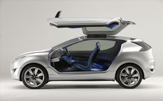 Prototype_and_Concept_Cars_50__1920x1200_6022.jpg (1920×1200)