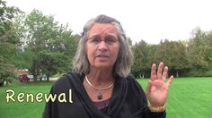 Wise Woman Festival in Naramata BC, Canada. A wonderful annual event